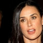 Demi Moore and her early life!