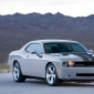 Dodge Challenger