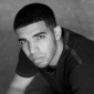 Drake: The Mixed Jew Rapper