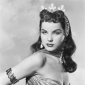 Early Life of Debra Paget and Her Career Beginning
