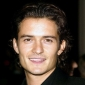Early life of Orlando Bloom