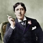 Early life of Oscar Wilde