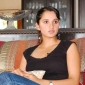 Early Life of Sania Mirza and Her Career Beginning