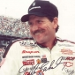 Earnhardt will be missed by NASCAR and All