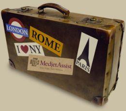 Economical Travelling