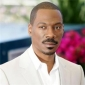 Eddie Murphy and his Life
