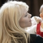 Elin Nordegren - A Beautiful Childhood