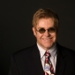 Elton John Dissatisfied by American Bands