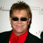Elton John's Base of Working for Music Career