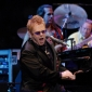 Elton John&#039;s Personal Passions