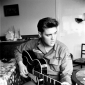 Elvis Presley Death and the Conspiracy Theory