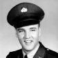 Elvis Presley in the Military