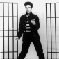 Elvis Presley's Health Problems and Last Studio Sessions