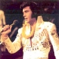 Elvis Presley&#039;s Live Performances and RCA deal