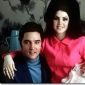 Elvis Presley's Relation with Priscilla