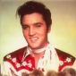 Elvis Presley's Work in Hollywood