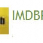 Enchant your website with a powerful IMDB database browser- IMDBPHP
