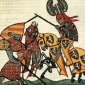 England History : Entertainment and Sport in Middle Ages