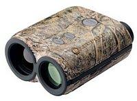 Enjoy Hunting with Rangefinders