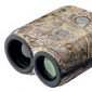 Enjoy Hunting with Rangefinders