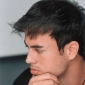 Enrique Iglesias's two big Releases: Enrique and Escape