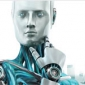 ESET Cybersecurity: protect your Mac system against online threads