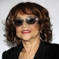 Etta James and Her Big Career and Personal Life