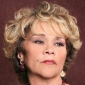 Etta James and Her Early Life and Career Beginning