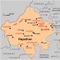 Exploring cities of Rajasthan