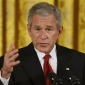 FACTS ABOUT GEORGE W. BUSH