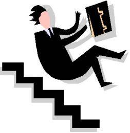 Failure Can Often Teach More Than Success Do