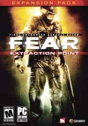 FEAR Extraction Point