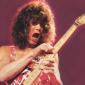 Few Interesting Facts on Eddie Van Halen&#039;s Life
