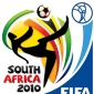 FIFA World Cup 2010 moves to South Africa
