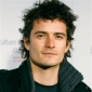 Filmography of Orlando Bloom