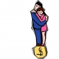 Finances in a Marriage
