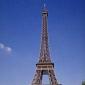 France Ultimate Travel Destination
