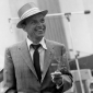 Frank Sinatra and His Big and Great Career