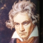 Fur Elis a famous composition by Beethoven