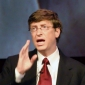 Gates patents to protect his profit and not public