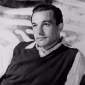 GENE KELLY: ALL IN ONE PACKAGE