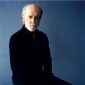 GEORGE CARLIN: COMEDIAN