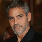 GEORGE CLOONEY LEADS CELEBRITY FIGHTBACK