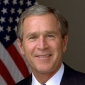 GEORGE W. BUSH- A LOOK INTO HIM