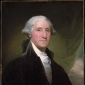 GEORGE WASHINGTON: THE AMERICAN REVOLUTION