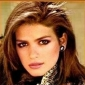 Gia Carangi the Supermodel