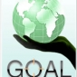 Goal Achiever: a life changing application
