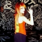 Hayley Williams and Her Life