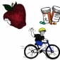 Healthy Life Habits