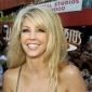 Heather Locklear news
